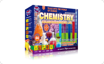 CHEMISTRY COLORFUL &AMAZING LAB.png